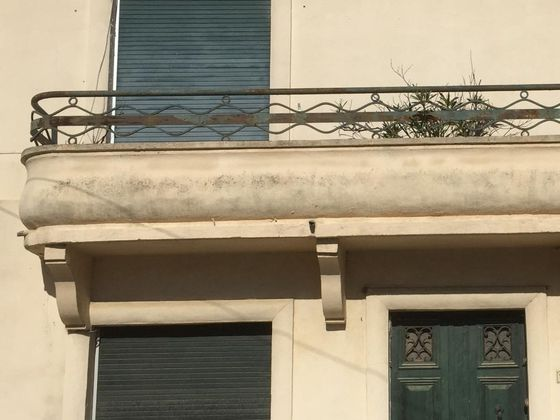 Vente maison 8 pièces 180 m2