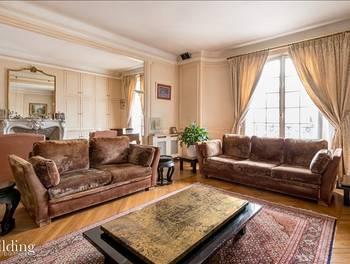 Appartement 6 pièces 245 m2