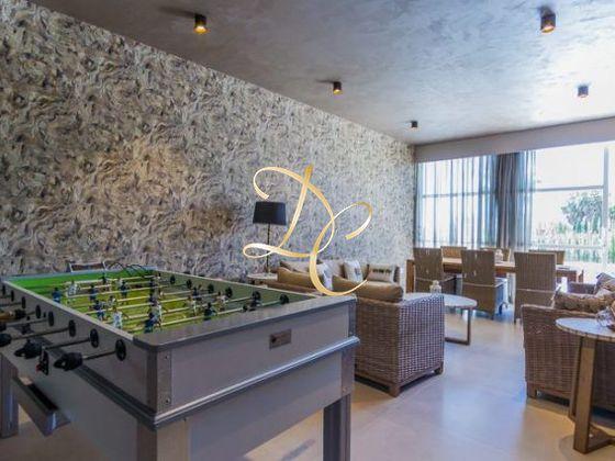 Vente villa 8 pièces 2000 m2