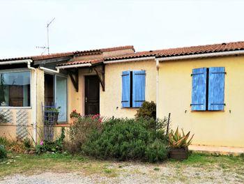 maison à Gonfaron (83)