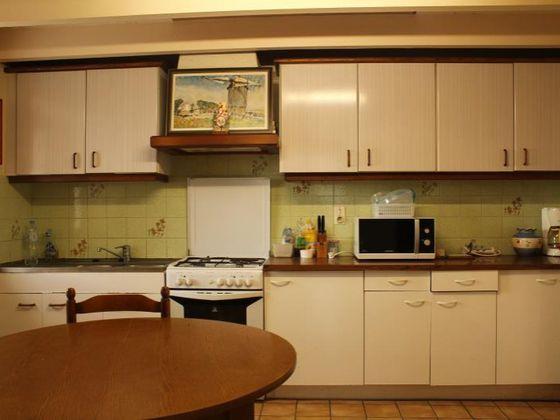 Vente loft 5 pièces 80 m2