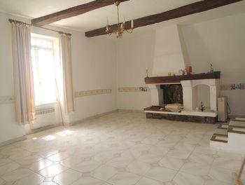 maison à Saint-Julien (83)