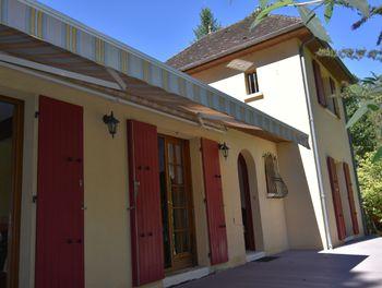 maison à Trélissac (24)