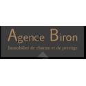 AGENCE BIRON