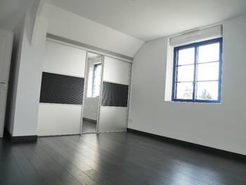 Maison 7 pièces 205 m2