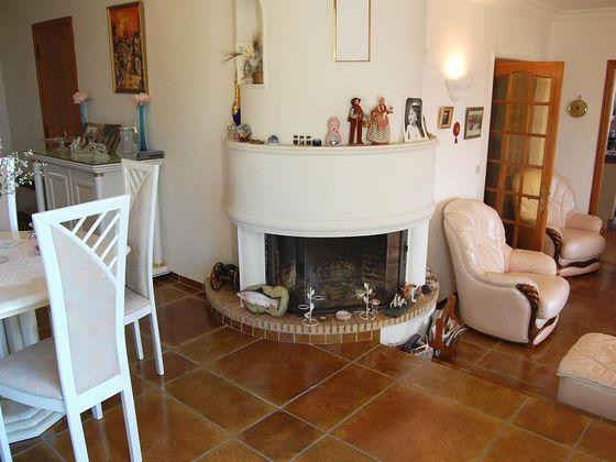 Vente villa 11 pièces 160 m2
