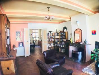 Maison 8 pièces 380 m2