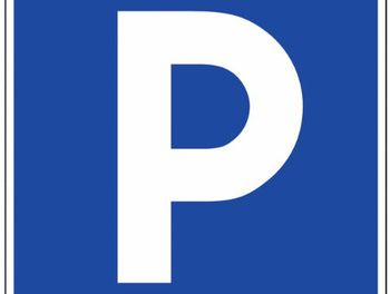 parking à Paris 4ème (75)
