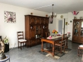 location Appartement Thourotte