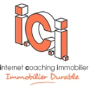 Internet Coaching Immobilier