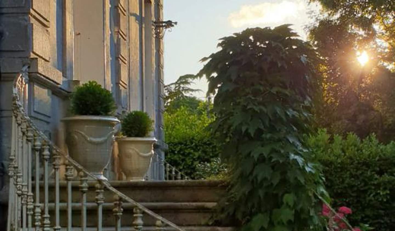 Maison Saint-Médard-de-Guizières