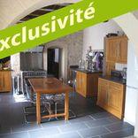 Vente Maison Is-sur-Tille