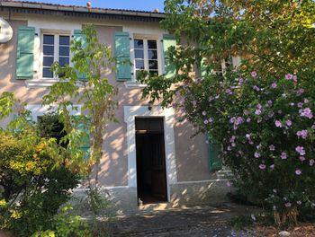 propriété à Rabastens-de-Bigorre (65)