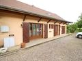 vente Maison Chaumergy