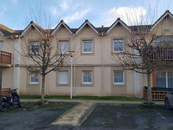 appartement à Bergerac (24)