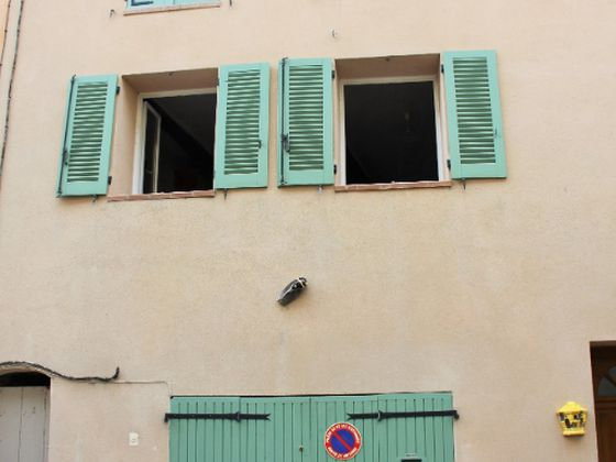Location maison 3 pièces 48 m2