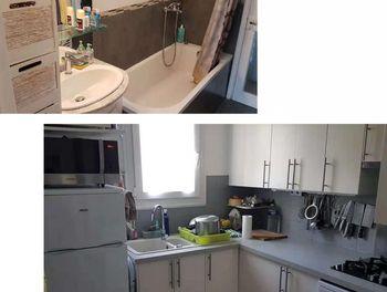 appartement à Septemes-les-vallons (13)