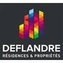Deflandre Residences Et Proprietes