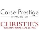 Corse Prestige Immobilier