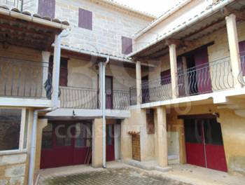Maison 9 pièces 100 m2