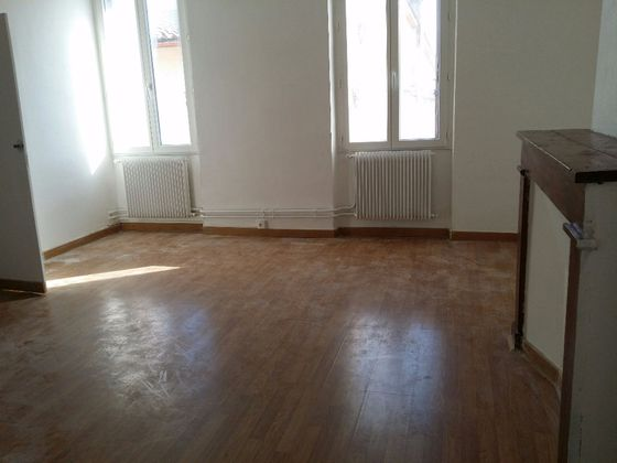 Location maison 4 pièces 136 m2