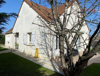 maison à Villabé (91)