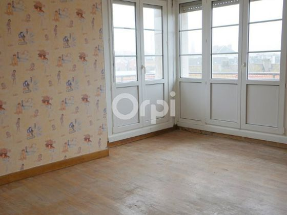 Vente divers 8 pièces 245 m2