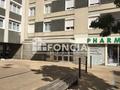 Appartement 3 pièces 64m² Saint-Brieuc