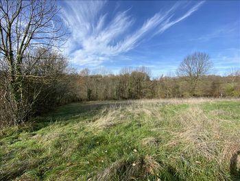 terrain à Montjoie-en-Couserans (09)