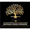 Dauthuille Conseil Patrimoine