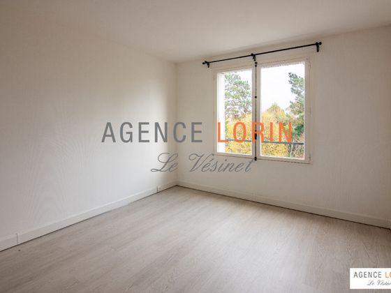 Vente appartement 2 pièces 38,9 m2