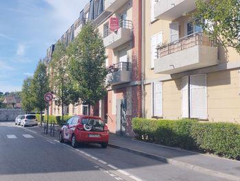 appartement à Margny-lès-Compiègne (60)