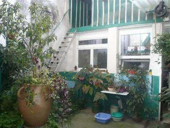 Maison 6 pièces 96 m2