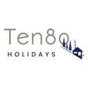 Ten80 Holidays