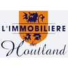 AGENCE IMMOBILIERE DU HOUTLAND