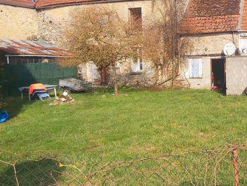 maison à Epernay (51)