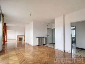 Appartement 6 pièces 161,07 m2