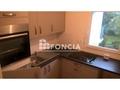 Appartement 3 pièces 64 m² Brest (29200) 598€