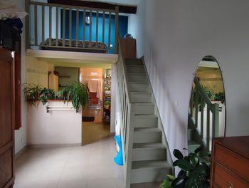 maison à Bellegarde (30)