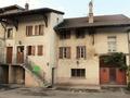 Maison 7 pièces 160 m² env. 179 000 € Allinges (74200)
