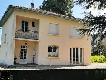 maison à Pellegrue (33)