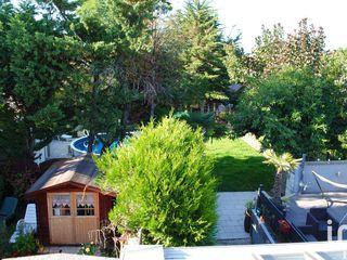 Maison a vendre houilles - 5 pièce(s) - 250 m2 - Surfyn