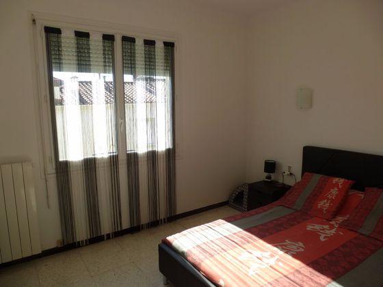 Location appartement 3 pièces 79,45 m2