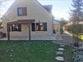 Maison 9 pièces 170 m² env. 303 000 € Savigny-le-Temple (77176)