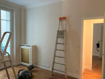 Appartement 2 pièces 32,2 m2