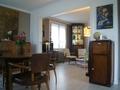 Maison 6 pièces 127 m² env. 253 000 € Cholet (49300)