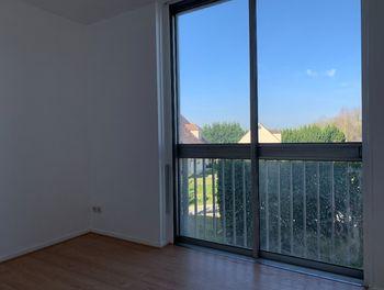 appartement à Noyon (60)