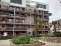 Appartement 3 pièces 67 m² Brest (29200) 514€