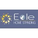 EOLE HOME STANDING