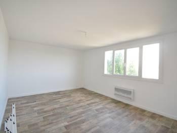 Appartement 4 pièces 80,83 m2